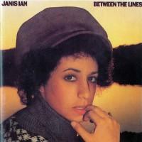 Janis Ian: Between The Lines