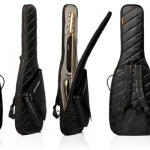 Mono Cases Slims Down with Bass Sleeve Gig Bag