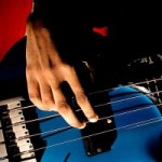 Fingernail Care: A Discussion for Bass Players