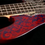 Bass of the Week: M-Tone Guitars Boki