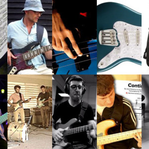 Weekly Roundup: RIP Rawbiz, Top Bass How To's, Fender Rascal, Michael League Transcription and More