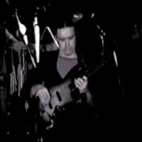 Jaco Pastorius: Rare Live Footage with Brian Melvin (1986)
