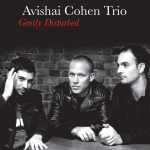 Avishai Cohen Trio Record Reissued on Vinyl