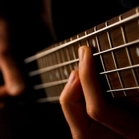"""Defining """"Practice"""": A Discussion for Bass Players"""