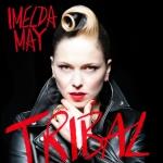 "Al Gare Makes Imelda May's Rockabilly Sound Swing on ""Tribal"""