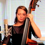 Postmodern Jukebox with Kate Davis: All About That [Upright] Bass