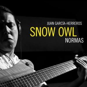 Snow Owl: Normas