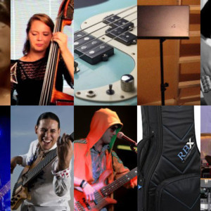 Weekly Top 10: Snow Owl Interview, Remembering Jaco, Regaining Inspiration, Intonation vs. Feel, Plus Top Bass Gear and Videos