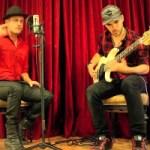 DaBeat & Miki Santamaria: Man in the Mirror