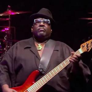 Stevie Wonder: Signed, Sealed, Delivered (Live)