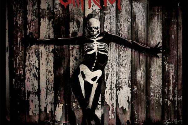 Slipknot's Latest Features Multiple Bassists