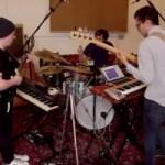 The Physics House Band: Teratology