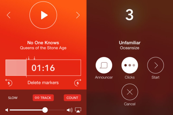 "Montana Floss Co. Launches ""Soundproof"" Music Player App"