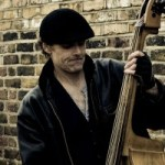 Avoiding Injury: Five Tips for Bass Players