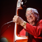 Bass Players to Know: Marshall Lytle
