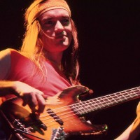 """Robert Trujillo's """"Jaco: The Film"""" Available for Pre-Order"""