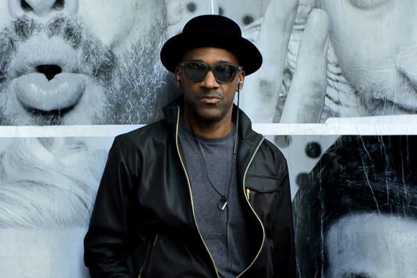 Marcus Miller Documentary Announced