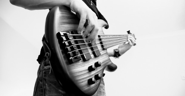 Learn Online with HD Videos - www.JamPlay.com/Bass