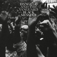 D'Angelo Debuts Long-Awaited Album, Featuring Pino Palladino