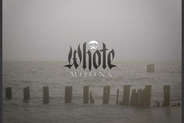 Whote Builds New Album's Drone Music On Bass