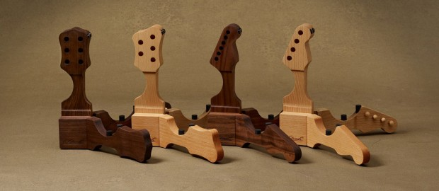 CStands FB and WB Bass Guitar Stands - all models