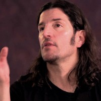 Anthrax Bassist Admits Playing Improved Courtesy of a Stint with Helmet