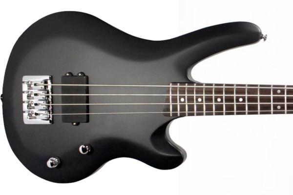 Dream Studios Unveils the Majestic Bass