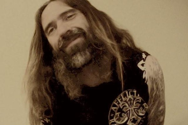Former Testament Bassist Focusing on New Work with Guitarist Collaborator