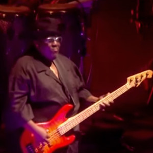 """Stevie Wonder with Nate Watts: """"I Wish"""" and """"Isn't She Lovely"""" Live 2009"""