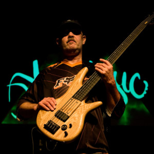 Groove – Episode #4: Gary Willis