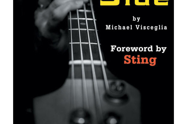 """New Paperback Edition of Mike Visceglia's """"A View From the Side"""" Released"""