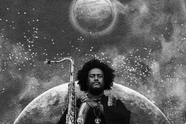Miles Mosley and Thundercat Get Epic on Kamasi Washington's New Album
