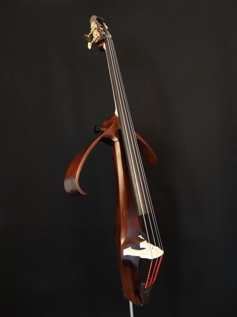 Mk Introduces Passive Jazz Electric Upright Bass Wiring Devices Lebanon