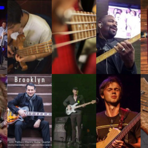Weekly Top 10: Top Bass Videos, New Bass Gear, John Patitucci Returns to Electric, Reader Spotlight and Bass of the Week