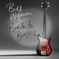 Bill Wyman Releases First Solo Album in Three Decades
