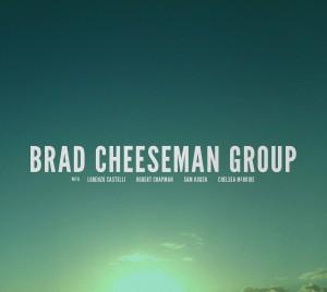 Brad Cheeseman Group