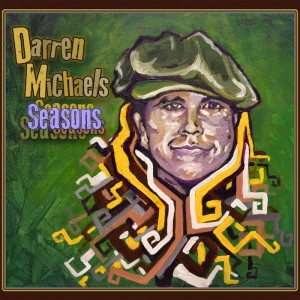 Darren Michaels: Seasons