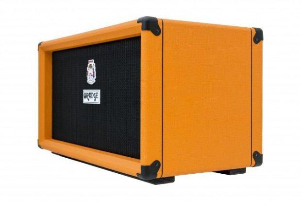 Orange Amplification OBC210 Mini Angle