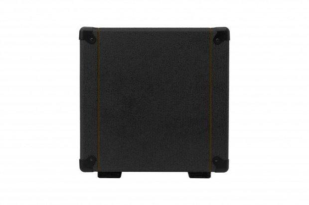 Orange Amplification OBC210 Mini Side
