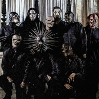 Identity of Slipknot Bassist Confirmed; Fall Tour Announced