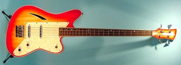charvel-surfcaster-bass