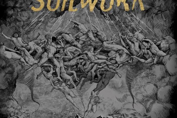 Soilwork Releases 10th Studio Album, Changes Bassists, Sets Tour