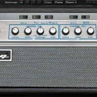 Universal Audio Introduces Ampeg SVT-VR and SVT-3 Pro Plug-Ins