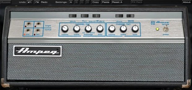 Universal Audio Ampeg-SVT-VR-hq