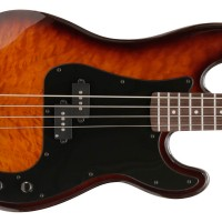 Spector Introduces CodaP 4 Pro and CodaPJ 4 Pro Basses