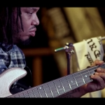 The Loop Loft All-Stars, Featuring Mark Kelley: Can't Wait For Perfect