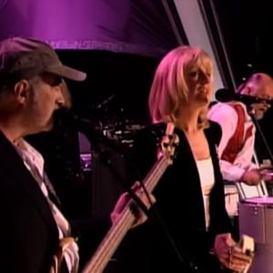Fleetwood Mac: Say You Love Me, Live 1998