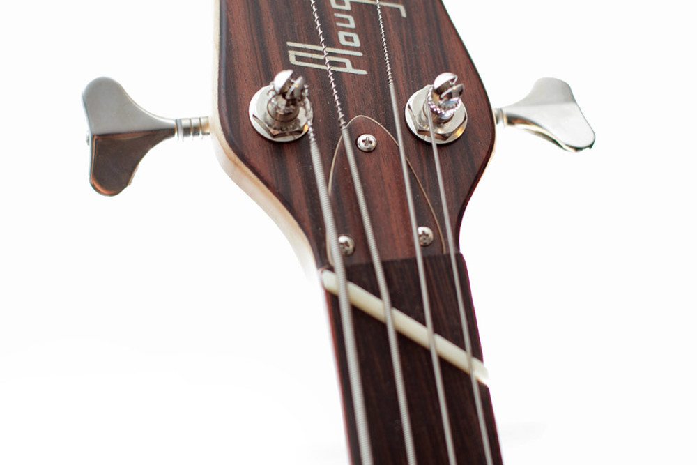 bass of the week ploughman guitars fanned fret bass no treble. Black Bedroom Furniture Sets. Home Design Ideas