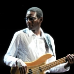 Bass Players to Know: Willie Weeks