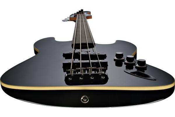 Bass of the Week: Fender Aerodyne Jazz Bass